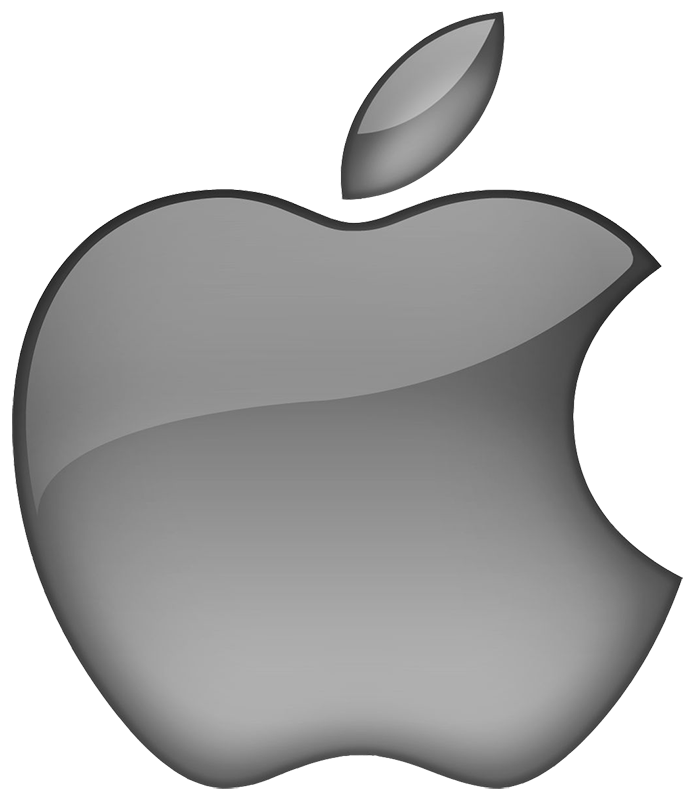 Logotipo da Apple Computer