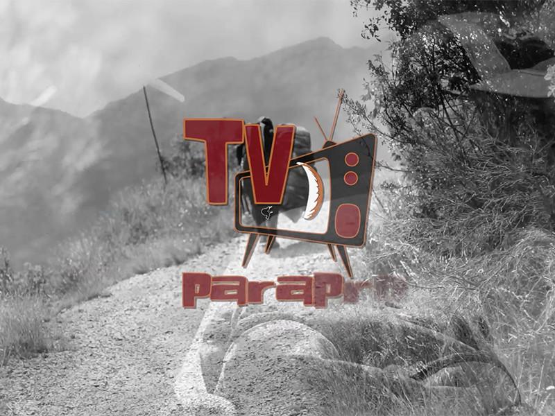 Foto da capa do vídeo de acrobacia de Fabio Fava